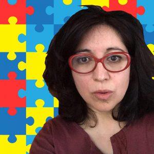 Ingrid Vasquez