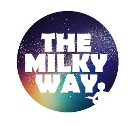 Association The Milky Way Yverdon-Les-Bains