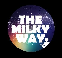Association The Milky Way Yverdon-Les-Bains