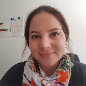 Saga Nielsen